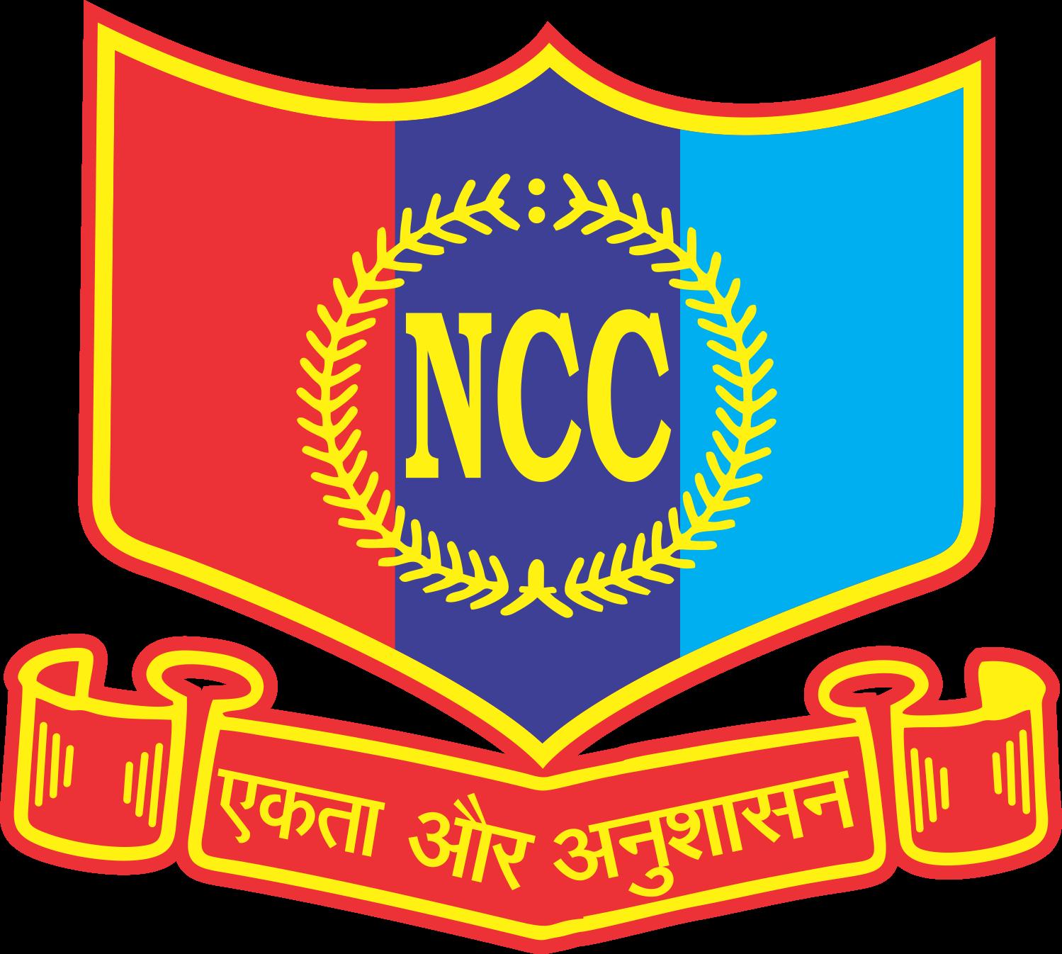HCPG College, Varanasi